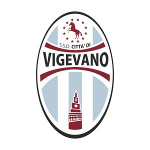 Logo_Città-di-Vigevano_06